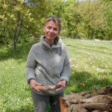Predavanjem o biodinamici započinje projekt Eko-logično